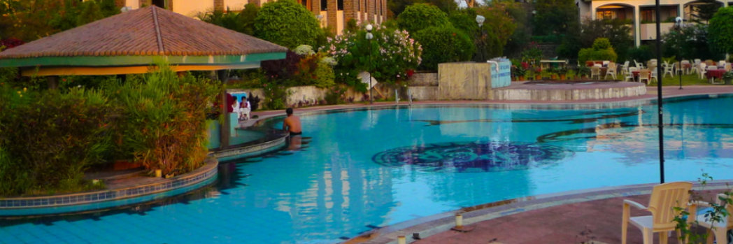 Swimming pool builders in bangalore - Swimming pool builders in bangalore ...